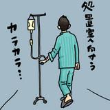 bcc210c9.jpg